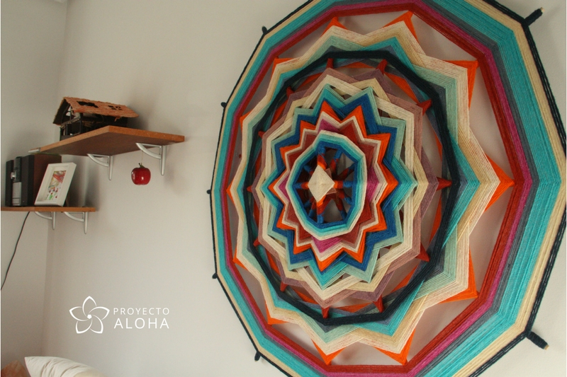 La-belleza-de-lo-simple-mandala-decoracion-espacio