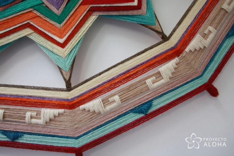 Urubamba-mandala-de-lana-detalles-bordado