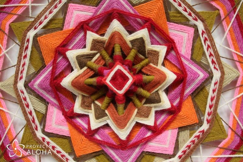 yarn-mandala-centro-proyecto-aloha